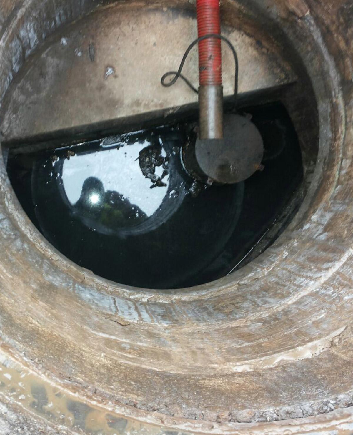 Mineralölabscheider-Wartung-(1)